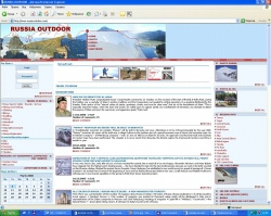 www.russia-outdoor.com