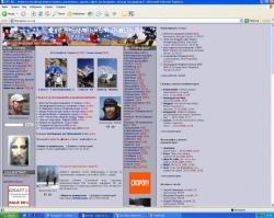 www.vvv.ru