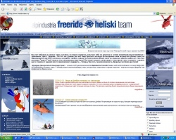 www.freeride-team.ru